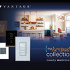 Vantage Key Pad Collection 2020