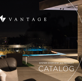 Vantage System Overview Catalog 2020